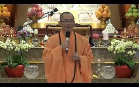 瑜伽焰口法會儀軌說明(十)